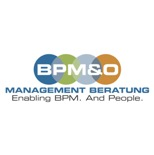 BPMO (1).jpg