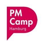 PM Camp HH (1).jpg