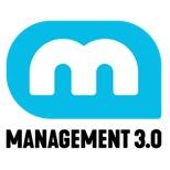 management3.0 (1).jpg