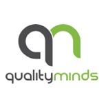 qualityminds (1).jpg